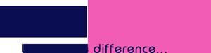 Floor Blimey! Logo